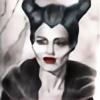 Beax-artwork's avatar
