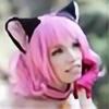 BeaYuki's avatar