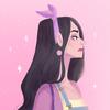 beazacha's avatar