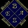 BeazleyZtudios's avatar