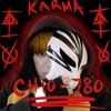 BEBA-780's avatar