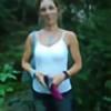 bebasv's avatar