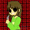 BebaYT's avatar
