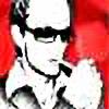Bebbe88's avatar