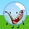 BebbleYT's avatar