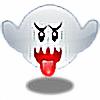 bebboART's avatar