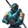 BEBBOKIRBY's avatar