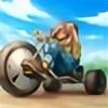 Bebbyte's avatar