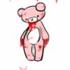 Bebe-Bunny's avatar