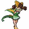 Bebe-Butterfly's avatar