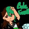 Bebe-Emerald's avatar