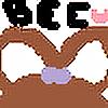 Bebe-San's avatar