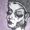 bebe0496's avatar