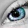 bebe8705's avatar