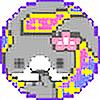 bebeareiei's avatar