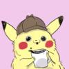 Bebebees's avatar