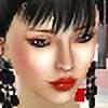 BebeBegonia's avatar