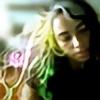 Bebecca's avatar