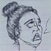 bebegallina's avatar