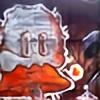 bebelikeart's avatar