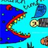 bebenagio's avatar