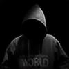 Bebet0's avatar