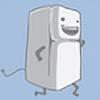 bebezjk's avatar