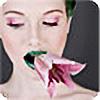 Bebikeks's avatar