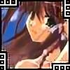 Bebin's avatar