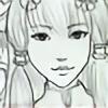 Beboobaboo's avatar