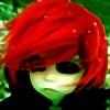 bebop845's avatar