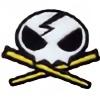 bebopeva88's avatar