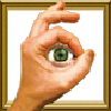 BeBovOptic's avatar