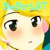 BeBri97's avatar