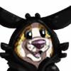 bec449's avatar