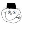 Becalmed's avatar