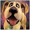 Becarra's avatar