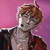 becas2302's avatar