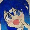 becauseIwannaDraw's avatar