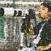 BecBecPhoto's avatar