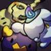 Becca-draws-stuff's avatar