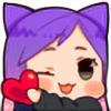 Becca0's avatar