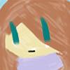 becca1210's avatar
