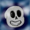Becca900's avatar