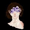 BeccaBec876's avatar