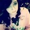 BeccaBeneath's avatar