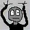beccabones01's avatar