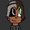 beccaboo13's avatar
