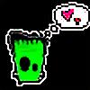 BeccaBrutal's avatar