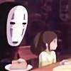 BeccaBuscus's avatar
